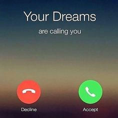 Will you answer them? - Double tap and tag a friend!