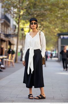 fcf505c3b8f6 40 great streetstyle outfits to inspire you in