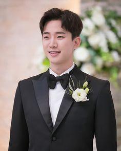 Wok of Love (기름진 멜로) Korean - Drama - Picture Taecyeon, Btob, Korean Celebrities, Korean Actors, Korean Dramas, Hot Fan, Lee Junho, Boy Idols, Korean K Pop