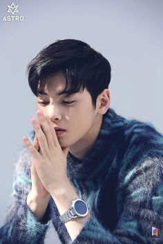 The original beauty in Korea. Korean Celebrities, Korean Actors, Darren Wang, Park Jin Woo, Cha Eunwoo Astro, Kim Young, Park Bo Gum, Lee Dong Min, Korea Boy