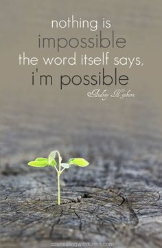 Counseling With Karen Good Quotes, Powerful Quotes, Uplifting Quotes, Meaningful Quotes, Positive Quotes, Me Quotes, Motivational Quotes, Inspirational Quotes, Legacy Quotes