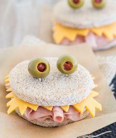 sandwiches15