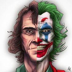 Discover recipes, home ideas, style inspiration and other ideas to try. Le Joker Batman, Catwoman Comic, Joker Comic, Joker And Harley Quinn, Batman Cartoon, Funny Batman, Batman Logo, Joker Arkham, Black Batman