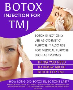 31 Best Botox injections images in 2019 | Facial aesthetics