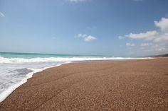Kalo Nero West Side Beach Sand Peloponnese Greece | eBay