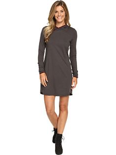 41bf08be The empower hooded dress, The North Face, Clothing, Women at 6pm.com