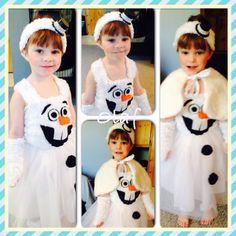 Olaf Frozen Kids, Olaf, Fashion, Moda, Fashion Styles, Fashion Illustrations