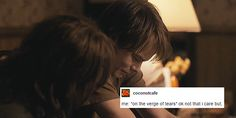 jonathan byers + text posts (stranger things)