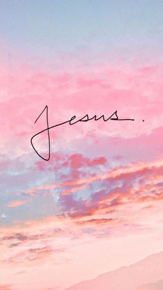 Jesus Wallpaper The most lovely wallpapers are here! Jesus Wallpaper, Worship Wallpaper, Scripture Wallpaper, Tumblr Wallpaper, Galaxy Wallpaper, Wallpaper Quotes, Cross Wallpaper, Blessed Wallpaper, Prayer Wallpaper
