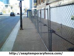 If you need temporary emergency fence rental on San jose. Then call us at: 4084706427 or visit at: http://asaptemporaryfence.com/ we provides fencing at affordable prices. Reliable team and adequate resources, chain link systems and high quality panels!!