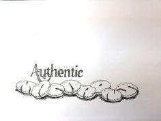 Typography Mania #318 | Abduzeedo Design Inspiration