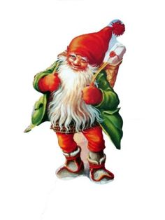 1000 images about god jul on pinterest gnomes swedish. Black Bedroom Furniture Sets. Home Design Ideas