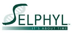 Selphyl, the latest in injectable fillers, uses your natural biology to address skin defects and volume loss., Clinical Skin Care