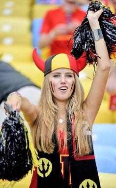 Satan amatuer girls beautiful cheerleaders nude streams