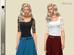 https://www.thesimsresource.com/downloads/details/category/sims4/title/mirta-top/id/1311390/