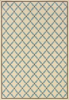 "Oriental Weavers Caspian 2'3"" x 7'6"" Machine Woven Runner... https://www.amazon.com/dp/B00608U9Z2/ref=cm_sw_r_pi_dp_x_Jp1gzb9QQ8YFQ"