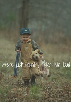 tumblr country quotes | Country Lyric Quotes Tumblr - song quotes best lyrics country funny ... #country #quotes #countrymusicsavesthesoul