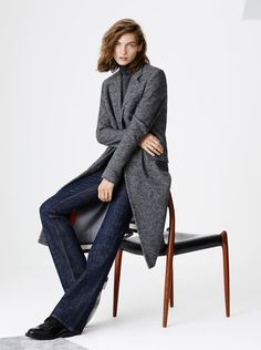 изображение 1 из Look 2 от Zara