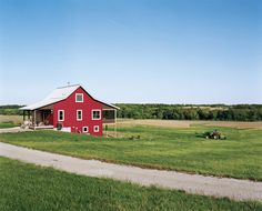 sigh.  i want to live in a barn