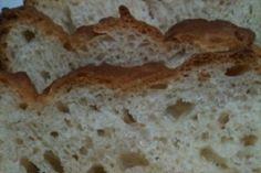 怕自己動手做麵包太麻煩嗎?有了麵包機,你也可以成為做麵包的達人,還可以DIY自己動手做,完成好吃又有創意的麵包。