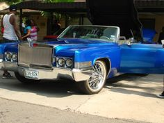 swangas syrup htx c pinterest syrup cars and wheels