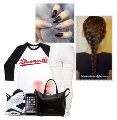"""""""Untitled #18"""" by ohthatsegypt on Polyvore"""