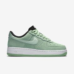 brand new 4b0ad acd8c 10 x favoriete Nikes