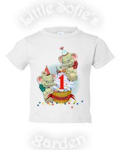 BabyToddler Girl Boy Children Boutique by LittleSofiesGarden, $15.00