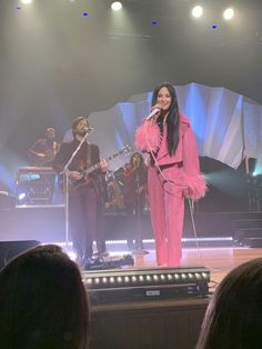 Kacey Musgraves, Country Artists, Star Fashion, Country Music, Idol, Actresses, Woman, Stars, Cute