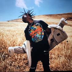 travis scott rodeo - Szukaj w Google