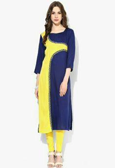 Sf Cold Shoulder Dress, Kurtis, Casual, Collection, Dresses, Fashion, Gowns, Moda, Fashion Styles