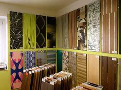 Curtains, Studio, Design, Home Decor, Study, Room Decor, Studios, Draping, Design Comics