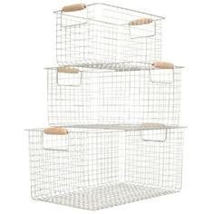 storage baskets for dining room toy shelves