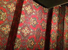 Moquette anglaise, collection de stock SMYRNE TURKEY à motifs traditionnels tissée sur métier axminster avec velours 80% laine et 20% nylon