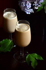 kurryleaves: COFFEE MILK SHAKE
