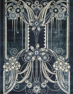 Black Pearl - Rug Collections - Designer Rugs - Premium Handmade rugs by Australia's leading rug company