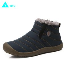 40e2a6e84d9 124 Best Men's Winter Boots images | Mens winter boots, Winter boots ...