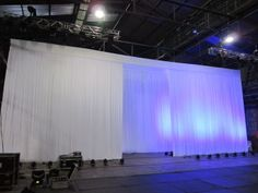 Events Draping is a specialist draping company specialising in marquee draping, corporate draping, wedding and events draping. Draping, Cape Town, Corporate Events, Wedding Planner, Backdrops, Gallery, Party, Projects, Wedding Planer
