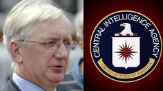 2nd Amb. Comes Forward? EXPLODES CIA Election Claims? Says He Knows Where Info Came From? Not Russia