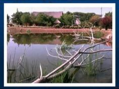 Valverde Country Hotel Conference Venue in Muldersdrift, Gauteng West Rand