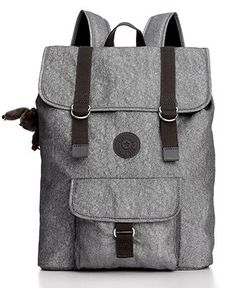 Kipling Handbag, Jinan Backpack - Backpacks & Laptop Bags - Handbags & Accessories - Macy's