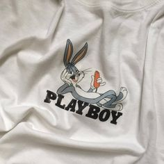 December 19 2019 at fashion-inspo Playboy Bunny, Mode Vintage, Outfit Goals, Graphic Sweatshirt, T Shirt, Aesthetic Clothes, Street Wear, Cute Outfits, Summer Outfits