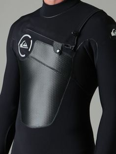 Chameo design inspiration_for more visit our free trend research area_sport diving neo textile texture pattern strucure black man detail cmf design Mode Cyberpunk, Inspiration Mode, Design Inspiration, Fashion Details, Fashion Design, Future Fashion, Sport Wear, Costume Design, Wetsuit