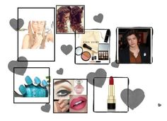 """""""Beauty Products"""" by luobruce on Polyvore"""