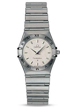 b03db0f6ce8 51 mejores imágenes de Los mejores relojes de Omega