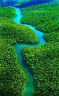 #Brazil - Tempo da Delicadeza