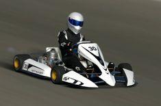 Karting, Homemade Go Kart, Go Kart Tracks, Go Kart Racing, Diy Go Kart, Body Works, Mazda, Cars And Motorcycles, Quad