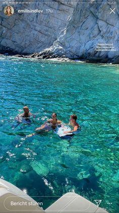 Beach Aesthetic, Summer Aesthetic, Travel Aesthetic, Flower Aesthetic, Foto Instagram, Story Instagram, Summer Feeling, Summer Vibes, European Summer