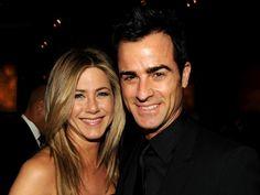 Jennifer Aniston y Justin Theroux viven una tragedia durante su luna de miel en Bora Bora - Contenido seleccionado con la ayuda de http://r4s.to/r4s