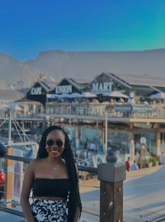 #capetown #southafrica #tablemountain #africa #summer #nature #beach #sunset #ocean #capetownsouthafrica #fashion #westerncape #johannesburg #adventure #holiday #durban #travel #africangirl #southafrican #africanamazing #westafrica #eastafrica #northafrica #travelblogger  #traveler Cape Town South Africa, East Africa, North Africa, National Botanical Gardens, V&a Waterfront, List Of Activities, Nature Beach, Adventure Holiday, Table Mountain